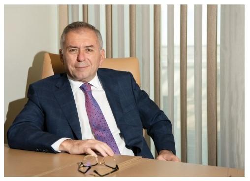 Horia Ciorcilă, Banca Transilvania: Vom avea o atitudine proactivă şi de susţinere pentru companii şi pentru clienţii creditaţi pentru că acum solidaritatea a devenit obiectivul principal