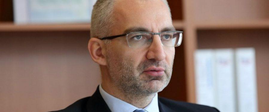 """Alexandru Păunescu: """"CSALB dispune de infrastructura necesară prin care pot fi negociate și alte măsuri individuale pentru consumatorii care întâmpină probleme în plata ratelor"""""""