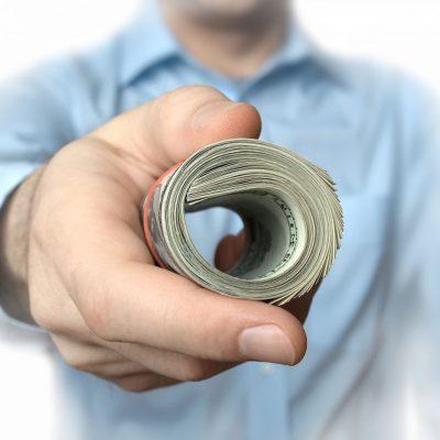 CORONACRIZĂ. Ministerul Finanțelor a publicat măsurile fiscal-bugetare pentru sprijinirea economiei și companiilor afectate de răspândirea virusului COVID-19