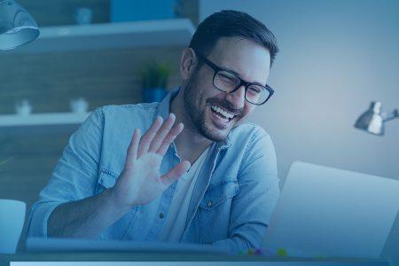 Acceleratorul BCR-InnovX adaugă 10 locuri în program pentru start-up-urile care oferă soluții inovatoare in tehnologie în contextul Covid-19. Programul se desfășoară exclusiv online