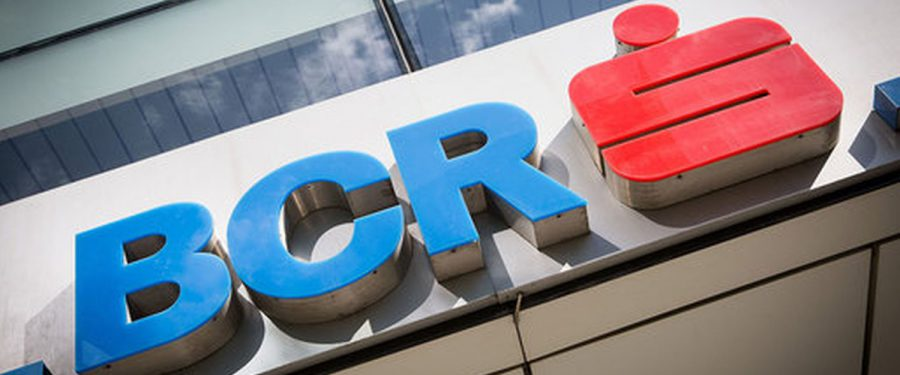 Recomandările BCR privind utilizarea în siguranță a serviciilor bancare pe fondul răspândirii coronavirusului