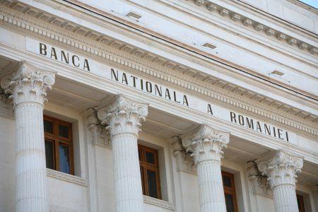 Consiliul BNR a decis amânarea cu 3 luni a termenului de colectare a contribuţiilor anuale la fondul de rezoluţie bancară