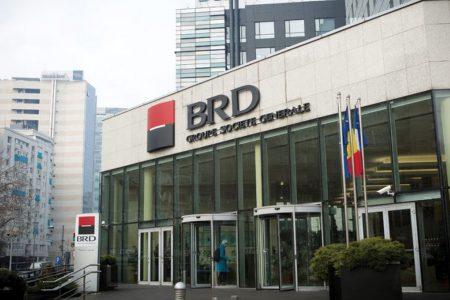 CORONACRIZĂ. BRD oferă serviciile de Internet și Mobile Banking, fără costuri, în contextul crizei Covid-19