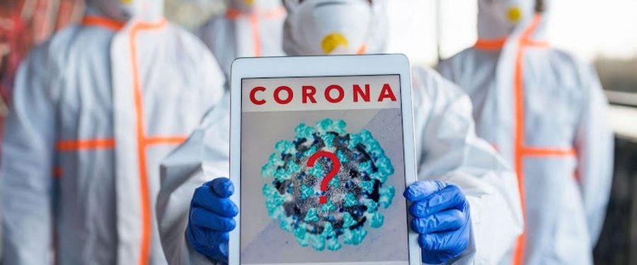 Peste 10.000 de firme din România cer măsuri urgente pentru depășirea provocărilor aduse de criza coronavirusului. 22 de măsuri prin care Guvernul și Parlamentul pot susține mediul de afaceri