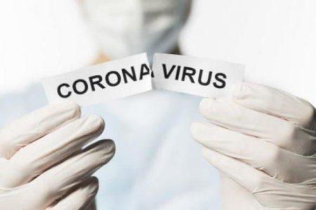 În lupta contra coronavirusului, Ungaria va dezinfecta bancnotele şi monedele