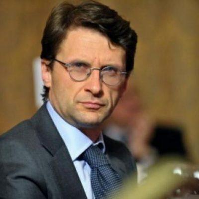 CORONACRIZĂ. Dan Suciu, BNR: Există bani în ATM-uri, nu recomandăm să vă panicați. BNR discută cu băncile măsuri punctuale pentru clienții afectați