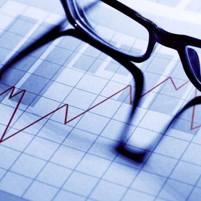 Italia: Plata ratelor pentru creditele ipotecare va fi suspendată din cauza coronavirusului. Economia italiană este în carantină și se pregătește de terapie intensivă