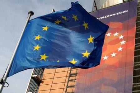 Prognoză Morgan Stanley: Coronavirusul împinge Europa în recesiune. Ce măsuri adoptă guvernele europene și ce scăderi se preconizează