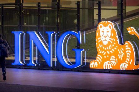 CORONACRIZĂ. Măsurile anunțate de ING Bank pentru debitorii cu credite: Clienții care au optat deja pentru soluția propusă de bancă vor fi migrați spre OUG 37, aceasta fiind mai favorabilă