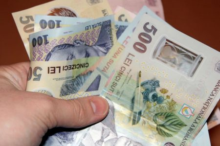 IMM-urile pot accesa finanțări nerambursabile de până la 1 milion de euro prin POR 2.2, dar termenul de depunere a dosarelor ar trebui prelungit