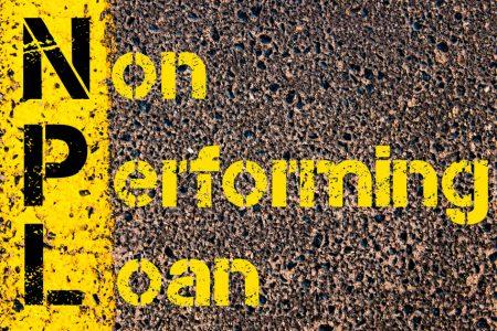 Moody's avertizează băncile italiene asupra riscului creşterii creditelor neperformante