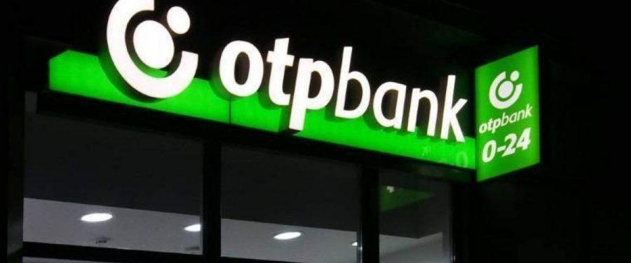 CORONACRIZĂ. OTP Bank le oferă debitorilor posibilitatea amânării ratelor până la 29 mai, fără penalități