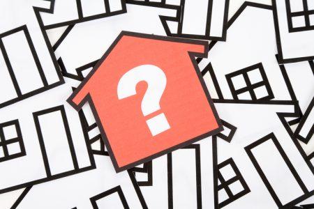 CORONACRIZĂ. FNGCIMM anunță că sunt în lucru măsuri extinse de restructurare a creditelor Prima Casă