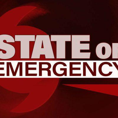 Klaus Iohannis: Începând de astăzi se instituie starea de urgenţă pe întreg teritoriul României pentru 30 de zile. Ce prevederi s-au adoptat
