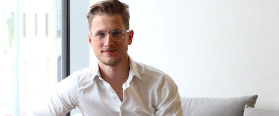 """Aplicația de plată Twisto va fi disponibilă în acest an în România. Michal Smida, fondator Twisto: """"Noi perturbăm modul în care funcționează astăzi pe piață produsele care prevăd amânarea plății"""""""
