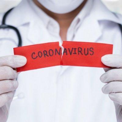 Angajații BCE au lucrat de acasă pentru a testa capacitatea de reactie în cazul agravării crizei legate de epidemia de coronavirus