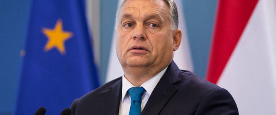 CORONACRIZĂ. Ungaria suspendă plata ratelor pentru creditele ipotecare, până la finalul anului. Creditele de consum au dobânzile plafonate