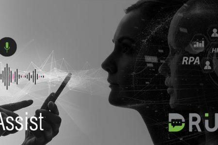 Druid lansează un chatbot pentru automatizarea gestiunii amânării ratelor la creditele bancare