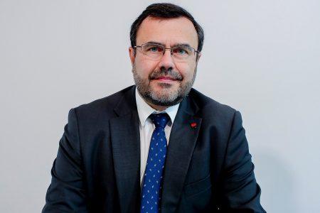 BRD va acorda credite de 1,38 miliarde lei pentru companii, prin Programul IMM Invest. François Bloch, CEO: Suntem alături de clienții noștri care se confruntă cu dificultăți economice