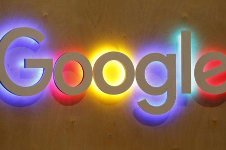 """Antreprenorii din România pot accesa gratuit instrumente şi consultanţă pe noua platformă """"Google pentru IMM-uri"""""""