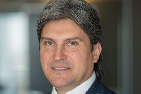 """ING Bank aderă la programul IMM Invest. Bogdan Boteanu: """"Resursele noastre sunt direcționate spre a ne sprijini clienții din acest segment, poate cel mai încercat în aceste zile"""""""