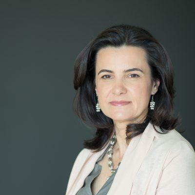 """EXCLUSIV. Mihaela Bîtu, ING Bank: """"Soluțiile de amânare a ratelor din OUG 37 sunt mai avantajoase pentru clienți, iar procesul este mult simplificat, permițând soluționarea într-un timp mai scurt a unui volum ridicat de cereri"""""""