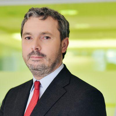 Răzvan Nicolescu, Deloitte: Prețul istoric negativ al petrolului și implicațiile pentru România
