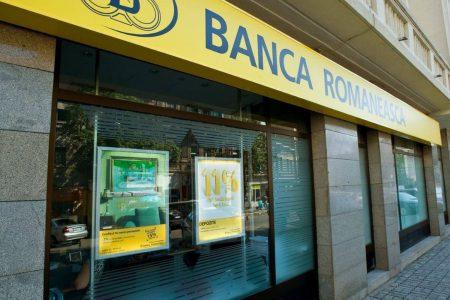 Banca Românească face demersuri pentru a participa la Programul de susținere a întreprinderilor mici și mijlocii – IMM INVEST ROMANIA