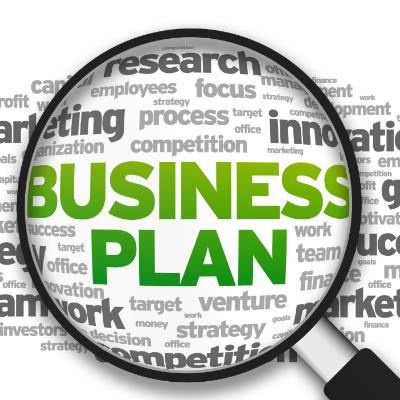 INFOGRAFICE. Studiu Termene.ro: Firmele care au aplicat pentru IMM Invest sunt solvabile și de încredere