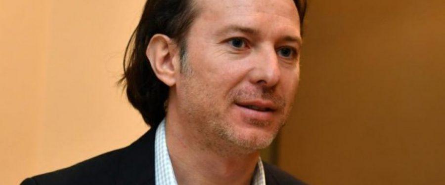 Florin Cîțu: Azi am demarat programul IMM Invest şi cu el intrăm în etapa a doua, de repornire a economiei. Ce bănci și-au anunțat intenția de a adera la program