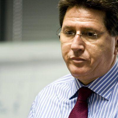 Dan Pascariu se retrage din funcția de Președinte al Consiliului de Supraveghere al UniCredit Bank