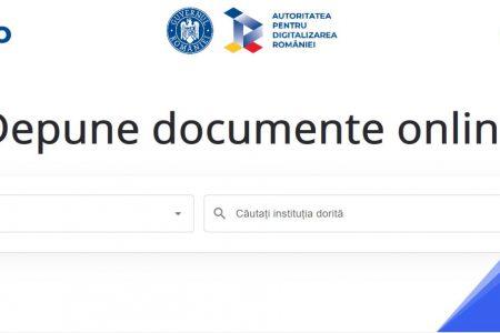 Florin Cîțu anunță lansarea platformei care permite clienților să raporteze băncile ce nu respectă amânarea ratelor la credite