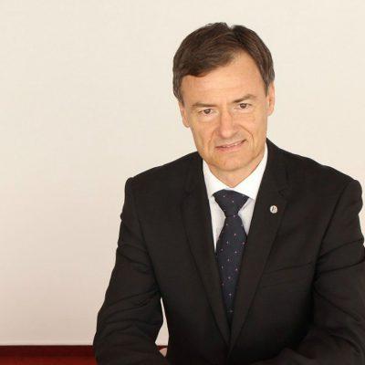 Libra Internet Bank a obținut, în 2019, un profit în creștere cu 20%. Emil Bituleanu: Toate aceste rezultate au fost atinse cu ajutorul unei echipe puternice, cea a angajatilor Libra