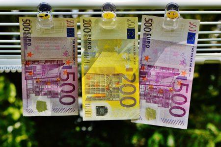 CORONACRIZĂ. România accesează 400 milioane de euro de la Banca Mondială, pentru combaterea crizei economice generate de pandemia de COVID-19