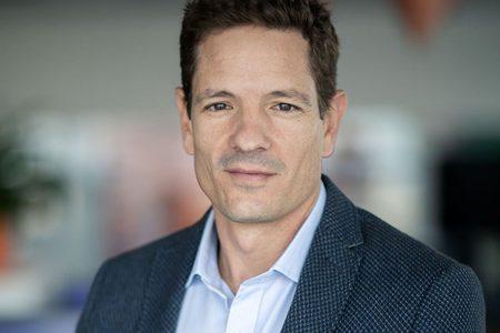 Round Up, noul serviciu de economisire de la ING Bank. Javier Montes Pita: Vrem să ajutăm clienții să economisească bani ușor, automat