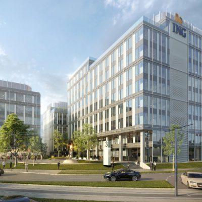 CORONACRIZĂ. ING Bank împreună cu parteneri ONG, clienți și angajați se implică pentru diminuarea efectelor cauzate de COVID-19