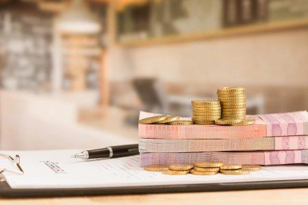 CORONACRIZĂ. Guvernul României a semnat un împrumut de un miliard de euro de la Banca Mondială