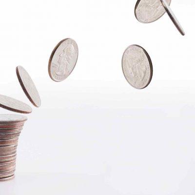Rectificare bugetară: deficitul crește la 6,7% din PIB, economia scade cu 1,9% în 2020