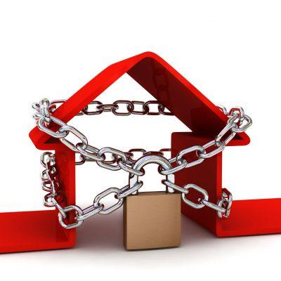 Președintele Klaus Iohannis a promugat legea ce schimbă Prima Casă într-un program social. Persoanele vulnerabile vor avea dobânzi mai mici, iar creditele vor fi garantate 100%. Ce alte prevederi mai cuprinde noua lege