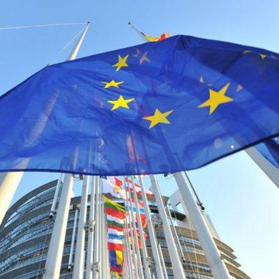 UE a aprobat planul de susținere în valoare de 540 de miliarde de euro pentru criza provocată de Covid-19