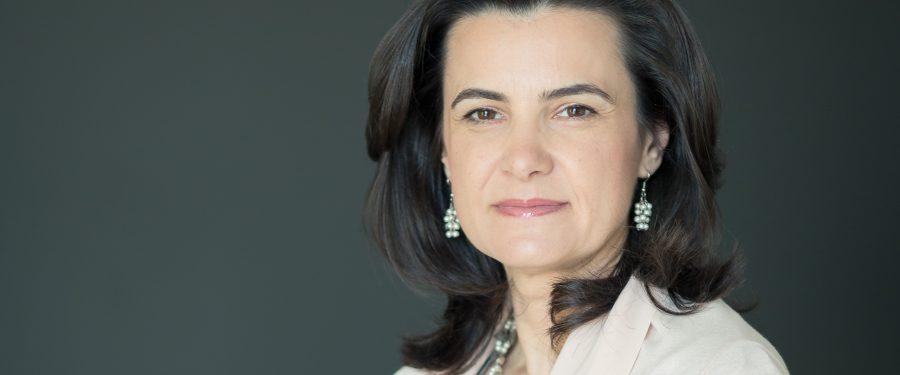 """Profitul ING Bank a scăzut cu 27% în primul trimestru. Mihaela Bîtu: """"Situația curentă este o lebădă neagră, pe care nu ne-am fi putut-o închipui la începutul anului. Criza de astăzi este complet diferită prin natura sa față de criza din 2008"""""""