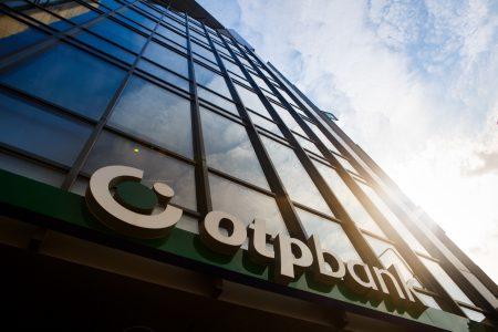 OTP Bank a consemnat o pierdere de 10,7 milioane de lei în primul trimestru, în urma constituirii de provizioane suplimentare de risc, în contextul pandemiei de coronavirus