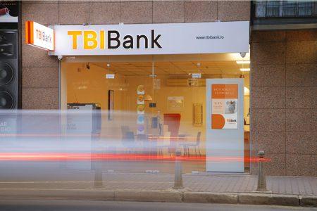 TBI Bank și Clinicile Dentare Dr. Leahu au lansat creditul online direct din cabinetul medical pentru servicii stomatologice plătite în rate