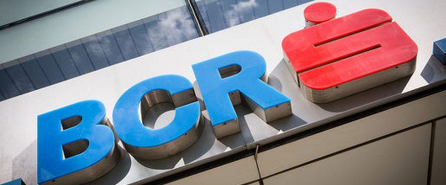 BCR a înregistrat o creștere de peste 70% pentru conturile de economii deschise de persoanele fizice în prima jumătate a acestui an. Peste 93% au fost deschise digital, prin George