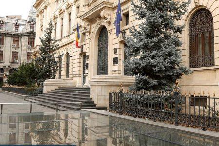 CNSM. Noile cerințele de capital și de contabilitate pentru IFN- uri au fost amânate cu un an