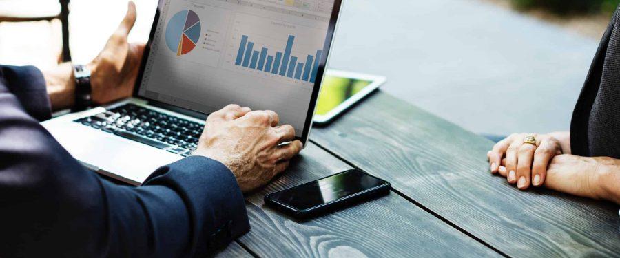 Dumitru Nancu, FNGCIMM: Peste 57.800 de companii s-au înscris în programul IMM Invest. Băncile au procesat 5.000 de dosare, doar 27 de cereri aprobate