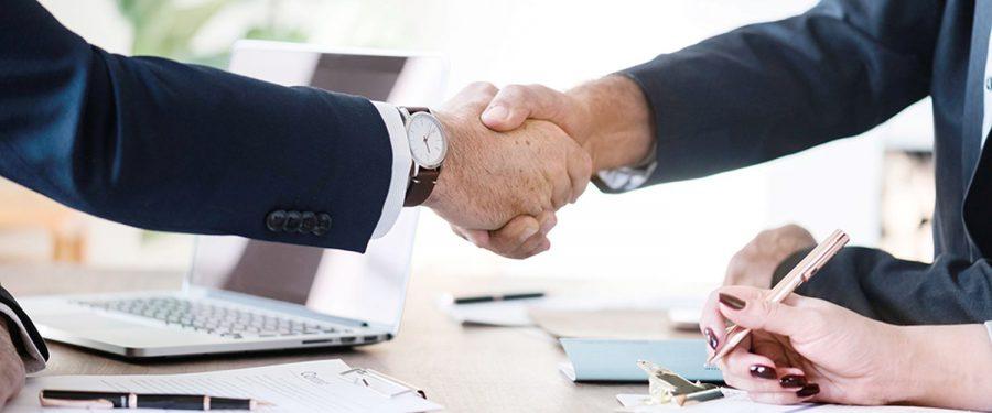 CSALB: Număr record de cereri pentru negocierile cu băncile, în ultima săptămână. În acest an s-au înregistrat 830 de cereri de conciliere