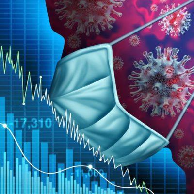 CORONACRIZĂ. CFA România: Impactul economic al coronavirusului se va resimţi puternic până în trimestrul I din 2021. Inflația, somajul și cursul de schimb vor afecta viața românilor