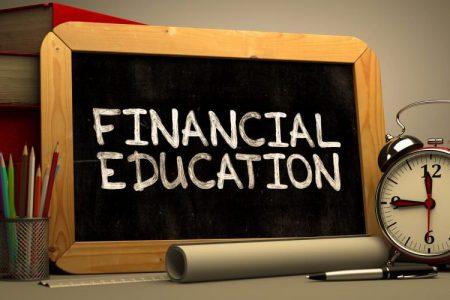 Cum te poți înscrie în Bootcamp Online Banometru, program intensiv de educație financiară