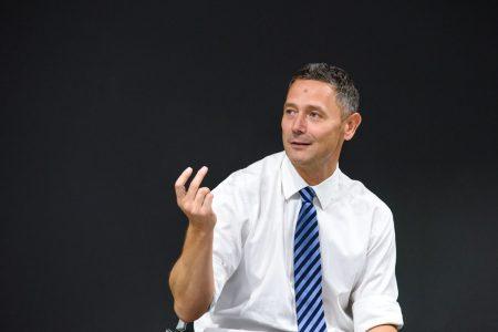 BCR a lansat Ghidul IMM Invest. Sergiu Manea, CEO: toți antreprenorii care vor solicita o finanțare vor primi răspuns și îndrumare din partea BCR, indiferent dacă vor primi sau nu credit